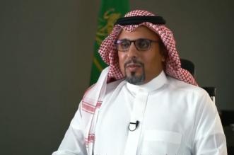 الأمير خالد بن سلطان عبدالله الفيصل