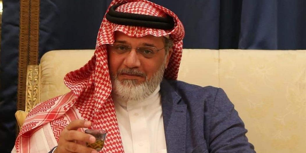 شرفي نصراوي يطرح 3 أسئلة بعد قرارات الانضباط ويؤكد تساهلها مع الشباب