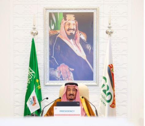 الشقيقي عن قمة العشرين: لا تلومونا إذا أسميناها السعودية العظمى