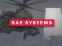 #وظائف هندسية وتدريبية شاغرة في شركة BAE SYSTEMS السعودية