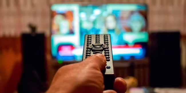 تردد قنوات افلام اجنبي