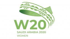 التمهيد لما بعد الجائحة.. مجموعة تواصل المرأة تناقش قدرات المرأة في الاقتصاد - المواطن
