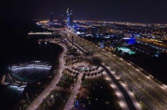 القبض على 3 مقيمين سطوا على مركبة نقل الأموال في جدة - المواطن