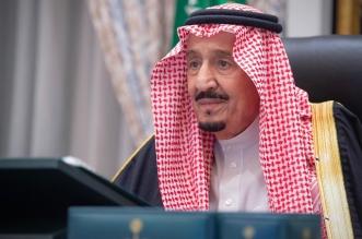 مجلس الوزراء برئاسة الملك سلمان يدين اعتداء جدة الإرهابي ويؤكد: يستهدف عصب الاقتصاد العالمي - المواطن