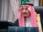 مجلس الوزراء برئاسة الملك سلمان يدين اعتداء جدة الإرهابي ويؤكد: يستهدف عصب الاقتصاد العالمي