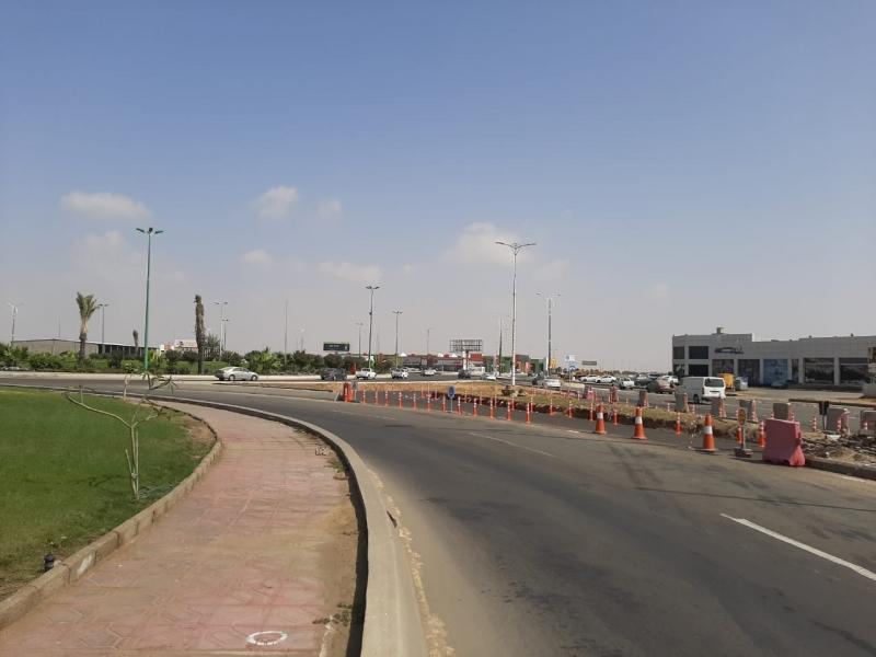 دوار الحناوي بجازان5