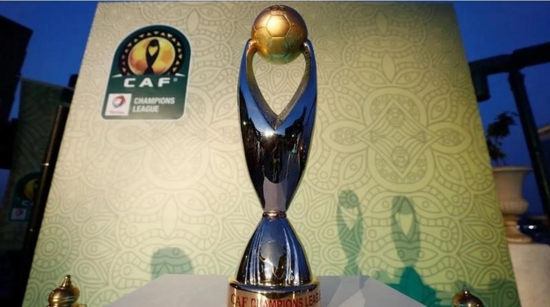 لقب دوري أبطال إفريقيا مصريًا للمرة الـ15