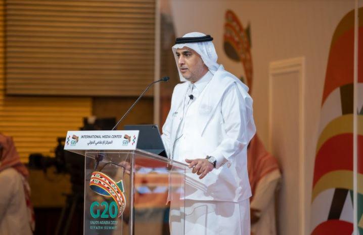 رئيس سدايا: الذكاء الاصطناعي سيخلق 40 ألف وظيفة بالسعودية 2030