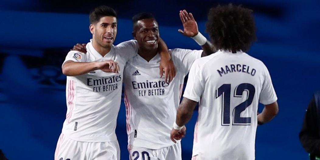 لاعبو ريال مدريد حائرون بسبب خطة زيدان