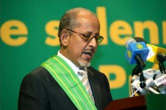 وفاة الرئيس الموريتاني الأسبق محمد ولد الشيخ عبد الله - المواطن