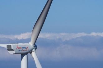 شركة البحر الأحمر تتجه لإمداد مرافق مشروعها بالطاقة المتجددة بنسبة 100