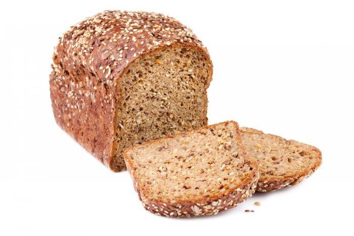طريقة عمل خبز الشوفان