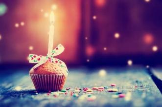عبارات عيد ميلاد صديقتي