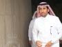 الرئيس التنفيذي لنادي النصر عبدالله الدخيل