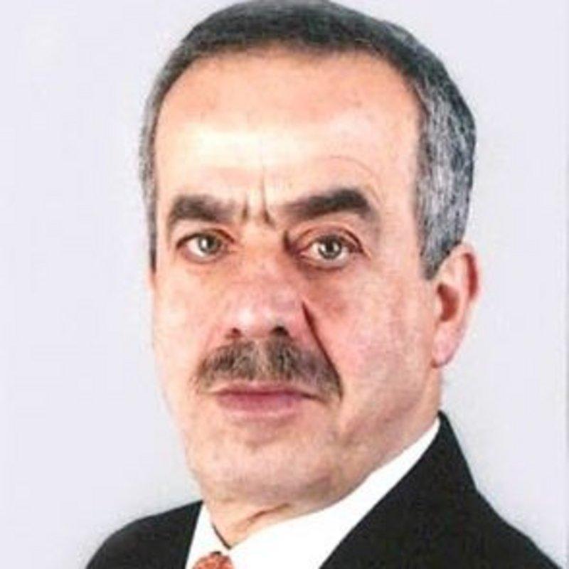 غسان شربل: قمة العشرين بعثت برسالة أمل وتضامن كان يحتاجها العالم - المواطن