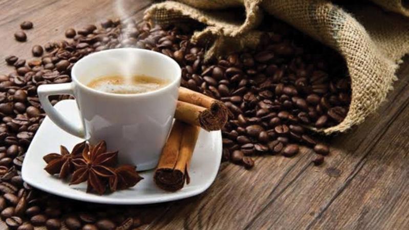 فوائد واضرار القهوة على الجسم