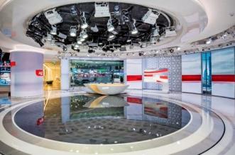 الشرق تنطلق بقناة تلفزيونية ومنصات رقمية لتبحر في عالم الإعلام العربي - المواطن