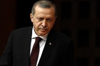كاتب أمريكي أردوغان لا يستجيب إلا للعصا (2)