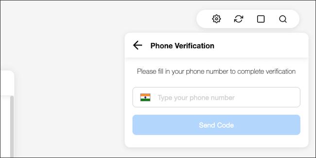 كيفية إنشاء قائمة مهام وإدارتها على WhatsApp - المواطن
