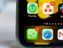 كيفية تأمين حساب WhatsApp الخاص بك من القرصنة