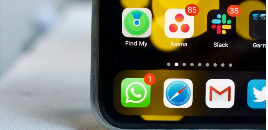 كيفية تأمين حساب WhatsApp من القرصنة