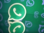 تحديث WhatsApp الجديد يتضمن قواعد مستحدثة للمستخدمين
