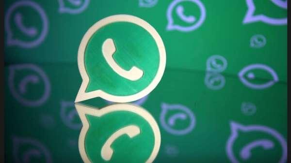 قواعد مستحدثة في تحديث WhatsApp الجديد