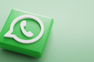 كيفية تسريع تطبيق Whatsapp وتحسين أداءه (2)