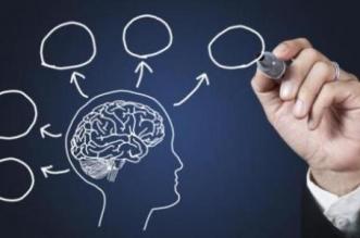 كيف تتحكم بعقلك الباطن