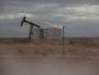 النفط يهبط أكثر من 1% - المواطن