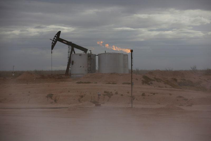 كيف ستحول رئاسة بايدن مشهد النفط والطاقة ؟ 3