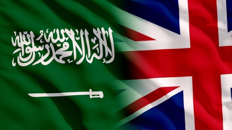 كيف ستسفيد بريطانيا من قمة مجموعة العشرين تحت رئاسة السعودية ؟ 2