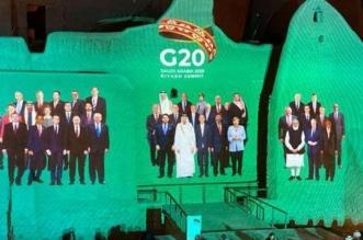 كيف ستمثل قرارات G20 تحت رئاسة السعودية شريان حياة لدولة زامبيا ؟