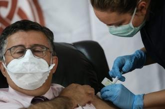 فايزر تؤكد: واثقون بأمان اللقاح - المواطن