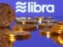 فيسبوك يكشف موعد إصدار عملته الرقمية ليبرا رغم المخاوف