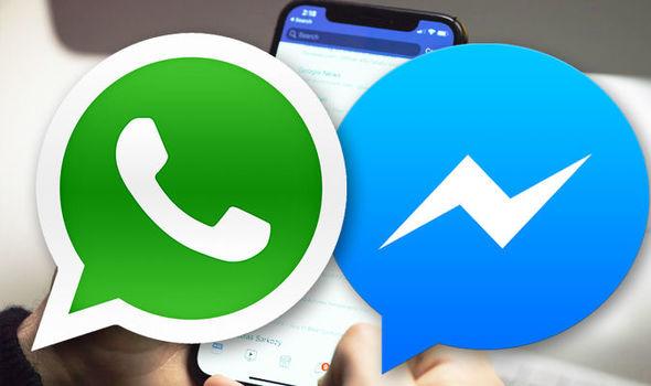 ماسنجر يضيف هذه الخاصية بعد نجاح تحديث WhatsApp الجديد (2)