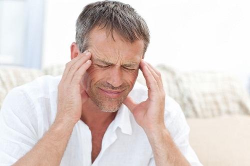 ما هي اعراض التهاب العصب الخامس