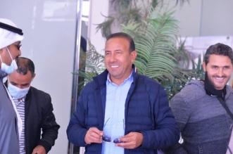 محمد الكوكي