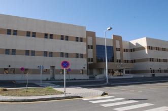 30 وظيفة شاغرة للنساء في مستشفى القوات المسلحة بوادي الدواسر - المواطن
