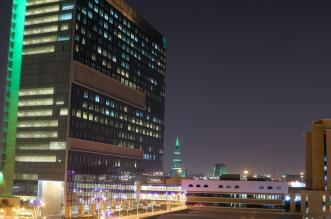 #وظائف صحية وإدارية شاغرة في مستشفى الملك فيصل التخصصي - المواطن