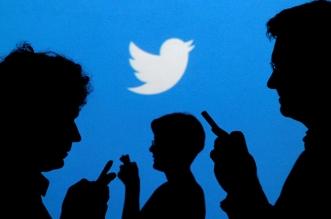 مطالبات بإجراء تعديل بسيط على تحديث تويتر الجديد (2)