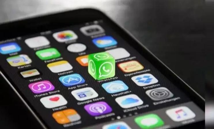 مقارنة تحديث WhatsApp الجديد مع تيليجرام وسيجنال وسناب شات - المواطن