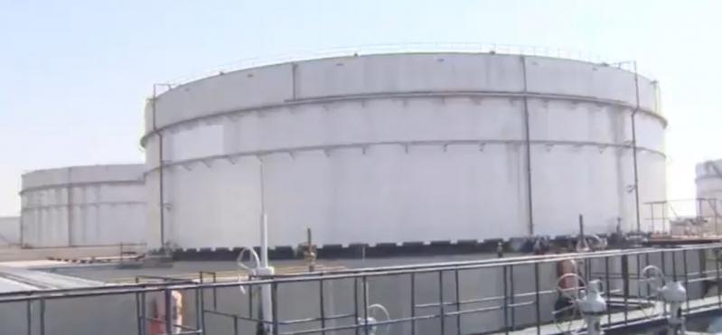 الطاقة: فرق الإطفاء في أرامكو استجابت لحادثة جدة بشكل سريع