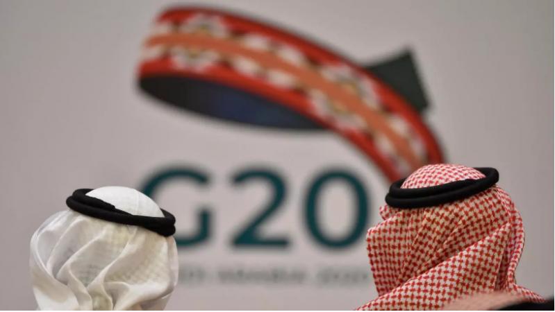 استضافة السعودية قمة العشرين يعكس دورها العالمي