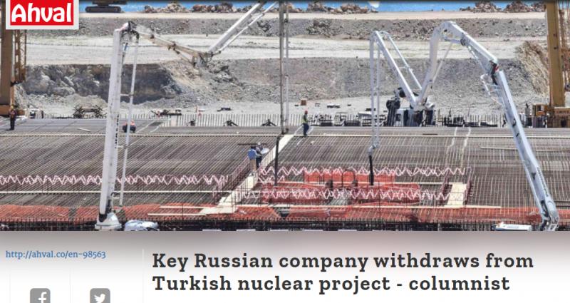 نظام أردوغان يتعرض لضربة جديدة من روسيا (2)