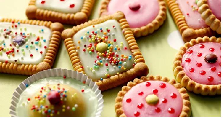 هل يمكن عكس مرض السكري من النوع الثاني ؟ 6 خطوات لتحقيق ذلك