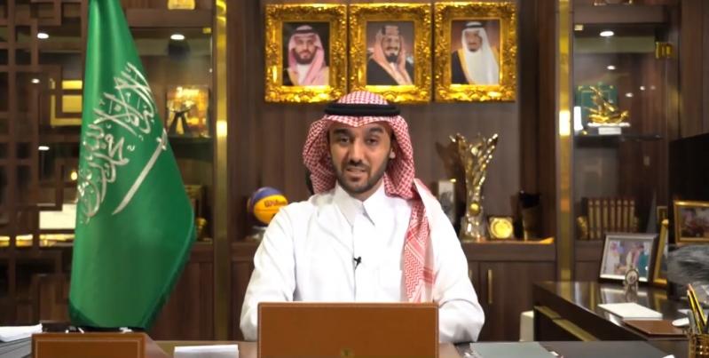 وزير الرياضة: صنعنا التاريخ باستضافة داكار وانتظروا نسخة 2021