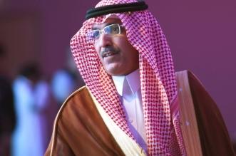 وزير المالية يتعهد بإصلاحات وانتعاش قوي العام المقبل