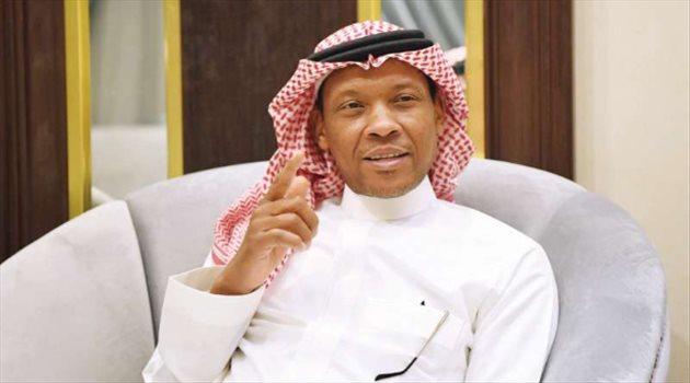 ماذا قال محمد الدعيع عن حارسي الهلال والأهلي ؟