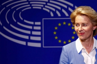رسائل أوروبية لقادة قمة الـ20 قبل اجتماعهم بالرياض - المواطن